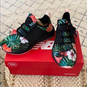 Tennis Shoe New